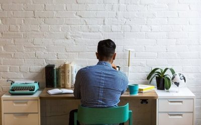 Como Escrever um Livro – Parte I – Do Conceito à Ideia